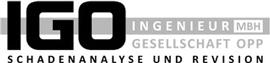 IG-Opp